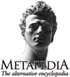 metapedia.png