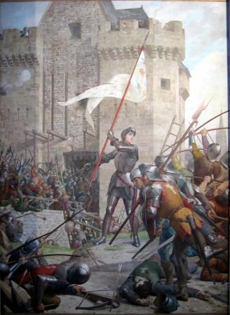 .Jeanne_d_Arc_-_Pantheon_II_m.jpg