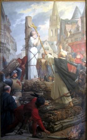 .Jeanne_d_Arc_-_Pantheon_IV_m.jpg
