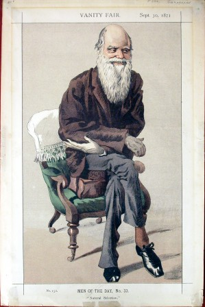 .caricature-of-charles-darwin-from-vanity-fair-magazine_m.jpg