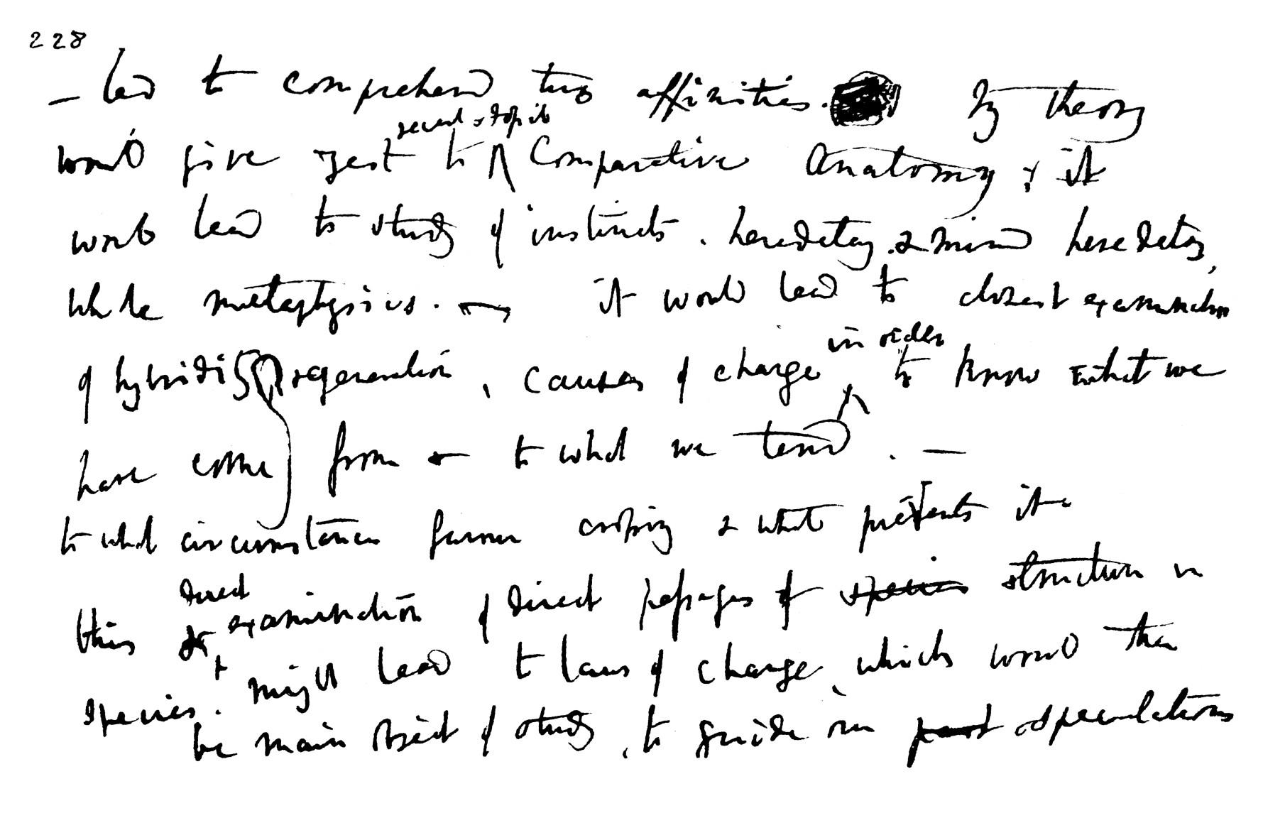 Charles_Darwin_-_1837_notebook_page.jpg