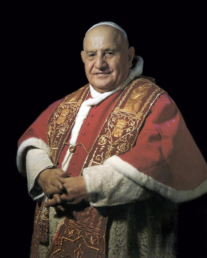 Jean-XXIII.jpg