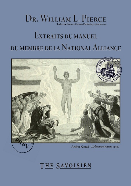 Extraits_du_Manuel_du_membre_de_la_National_Alliance.jpg