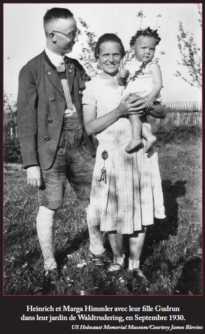 Himmler_Heinrich.jpg