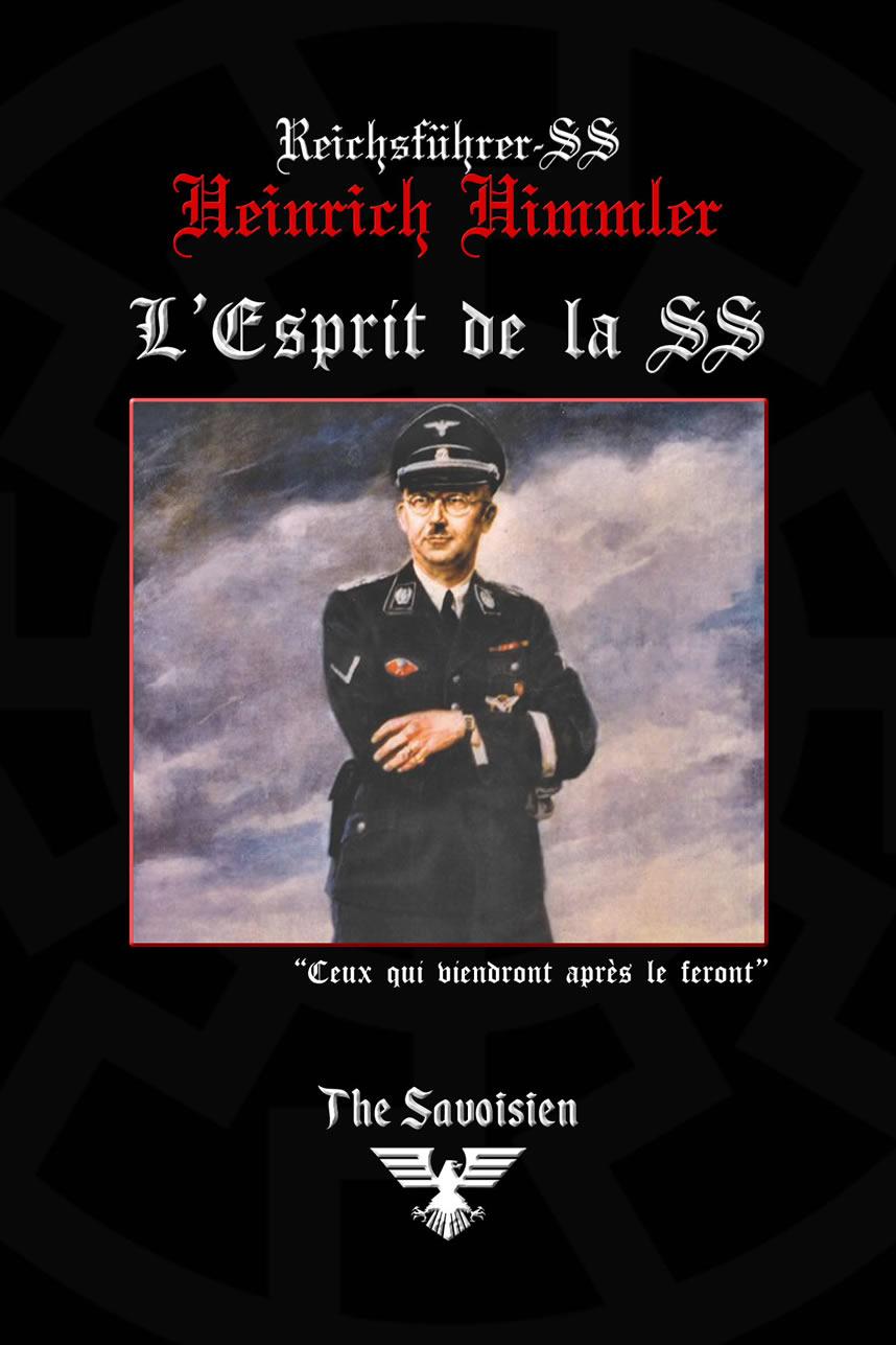 Himmler_Heinrich_-_Esprit_de_la_SS.jpg