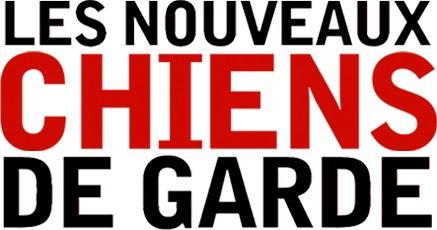 Les_nouveaux_chiens_de_garde.jpg