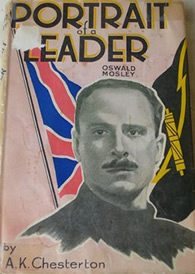 Oswald_Mosley_Portrait_of_a_leader.jpg