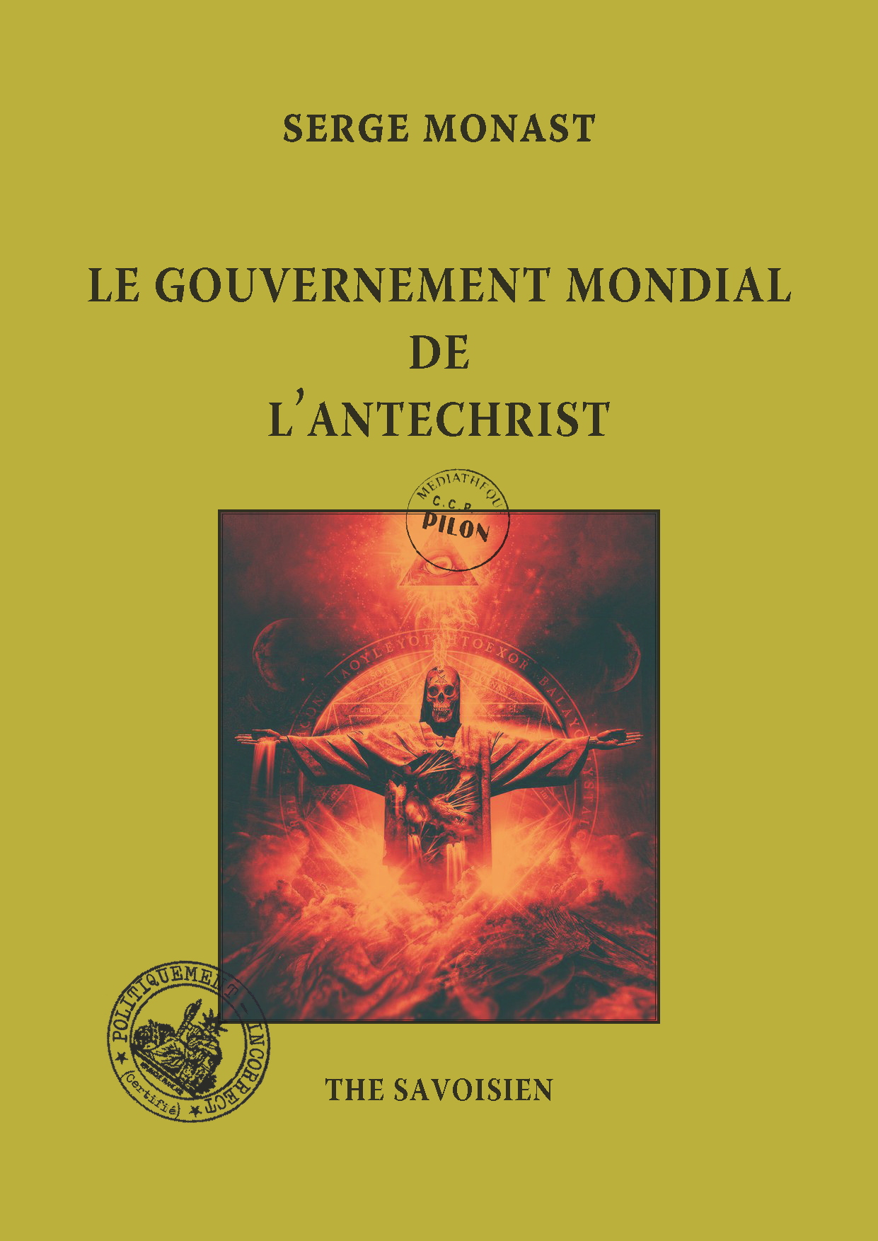Pages_de_Le_gouvernement_mondial_de_l_antechrist.png
