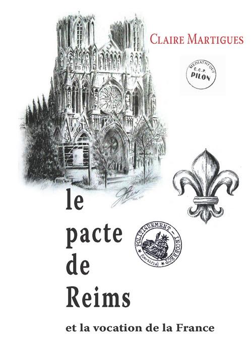 Pages_de_Le_pacte_de_Reims_et_la_vocation_de_la_France.jpg