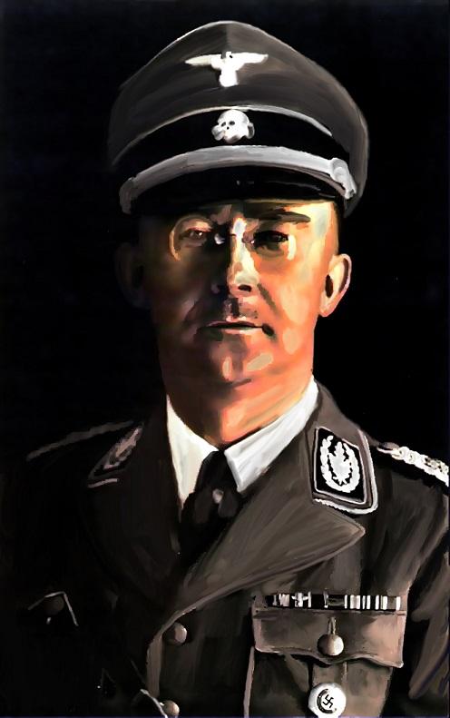 Reichsfuhrer_ss_Himmler.jpg