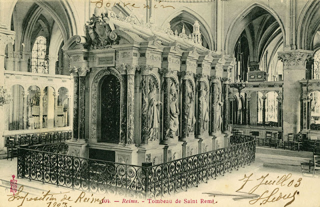 Royer_Nancy_104_RS_Tombeau_de_Saint_Remi_800.jpg