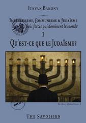 01_Qu_est-ce_que_le_Judaisme_r240.png