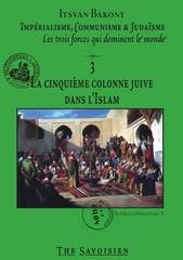 03_La_cinquieme_colonne_juive_dans_l_Islam_r240.png