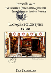 04_La_cinquieme_colonne_juive_en_Inde_r240.png