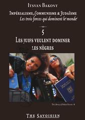 05_Les_juifs_veulent_dominer_les_negres_r240.png