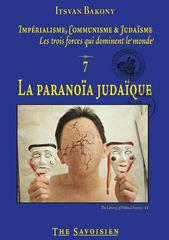 07_La_paranoia_judaique_r240.png