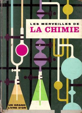Pages_de_Les_merveilles_de_la_Chimie.jpg