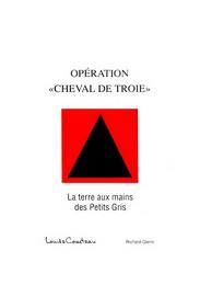 Pages_de_Operation_Cheval_de_Troie_2_-_La_Terre_aux_mains_des_petits_gris.jpg