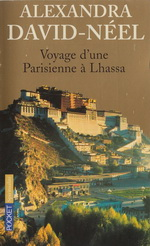 Voyage_d_une_parisienne_a_Lhassa.jpg