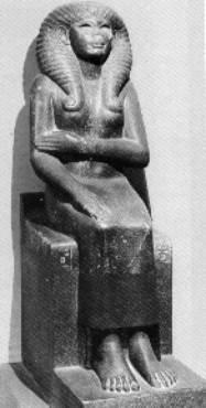Nefret__epouse_du_pharaon_Sesostris_II.jpg