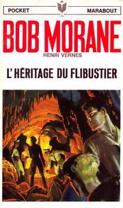 aBob_Morane_-_006_L_heritage_du_flibustier__1954_.jpg