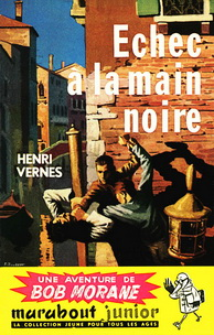 aBob_Morane_-_021_Echec_a_la_Main_Noire__1957_.Cover.jpg