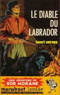 aBob_Morane_-_040_Le_diable_du_Labrador__1960_.jpg