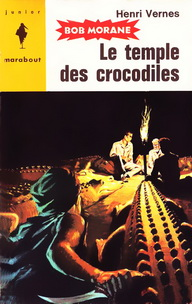 aBob_Morane_-_046_Le_temple_des_crocodiles__1961_.jpg