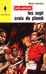 aBob_Morane_-_059_Les_sept_croix_de_plomb_1963_.Cover.jpg