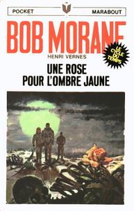 aBob_Morane_-_105_Une_rose_pour_l_Ombre_Jaune__1970_.jpg