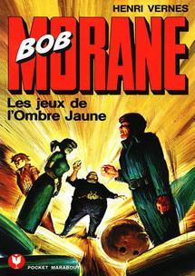 aBob_Morane_-_137_Les_jeux_de_l_Ombre_Jaune__1976_.jpg