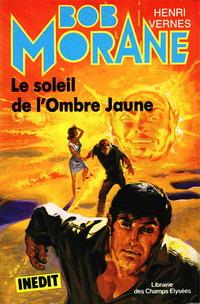 aBob_Morane_-_149_Le_soleil_de_l_Ombre_Jaune_1979_.Cover.jpg