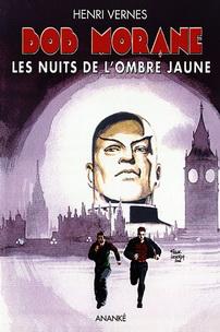 aBob_Morane_-_202_Les_nuits_de_l_Ombre_Jaune_2006_.Cover.jpg
