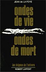 http://www.the-savoisien.com/blog/public/img27/Abbe_Luigi_Villa/Pages_de_Ondes_de_vie_-_Ondes_de_mort2.jpg