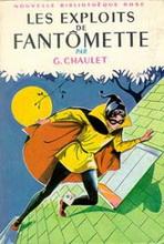 Fantomette1.jpg