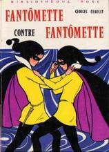 Fantomette2.jpg
