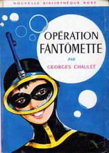 Fantomette3.jpg