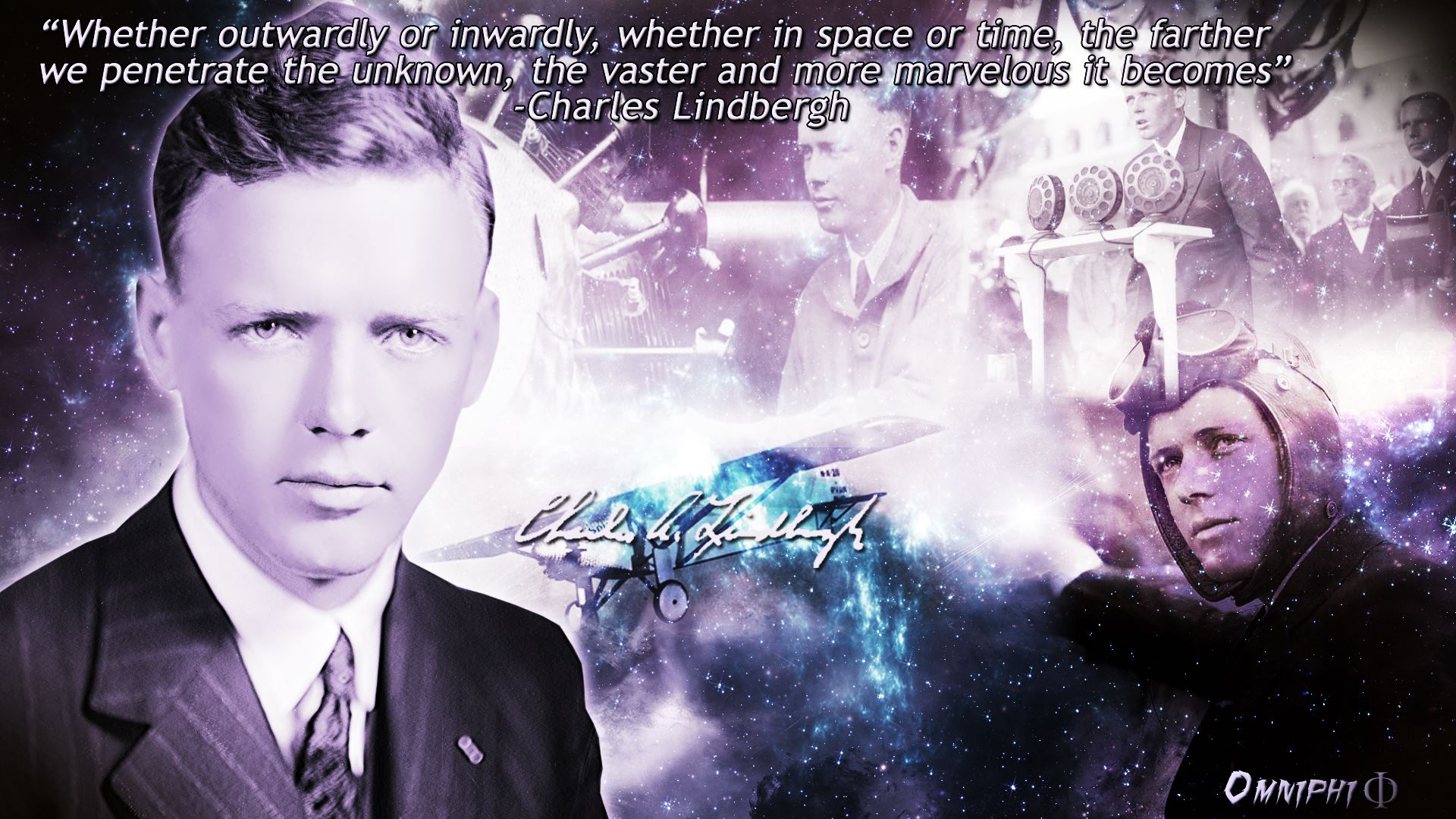 http://www.the-savoisien.com/blog/public/img27/Charles_Lindbergh.jpg