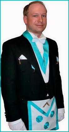 Breivik_Freemasonsrr.jpg