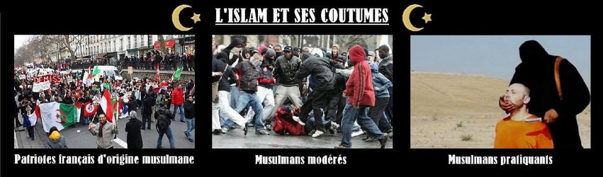 Islam_et_ses_coutumesrr.jpg