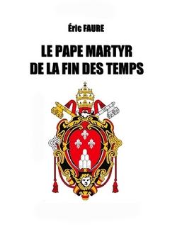 Le_pape_martyr_de_la_fin_des_temps.jpg