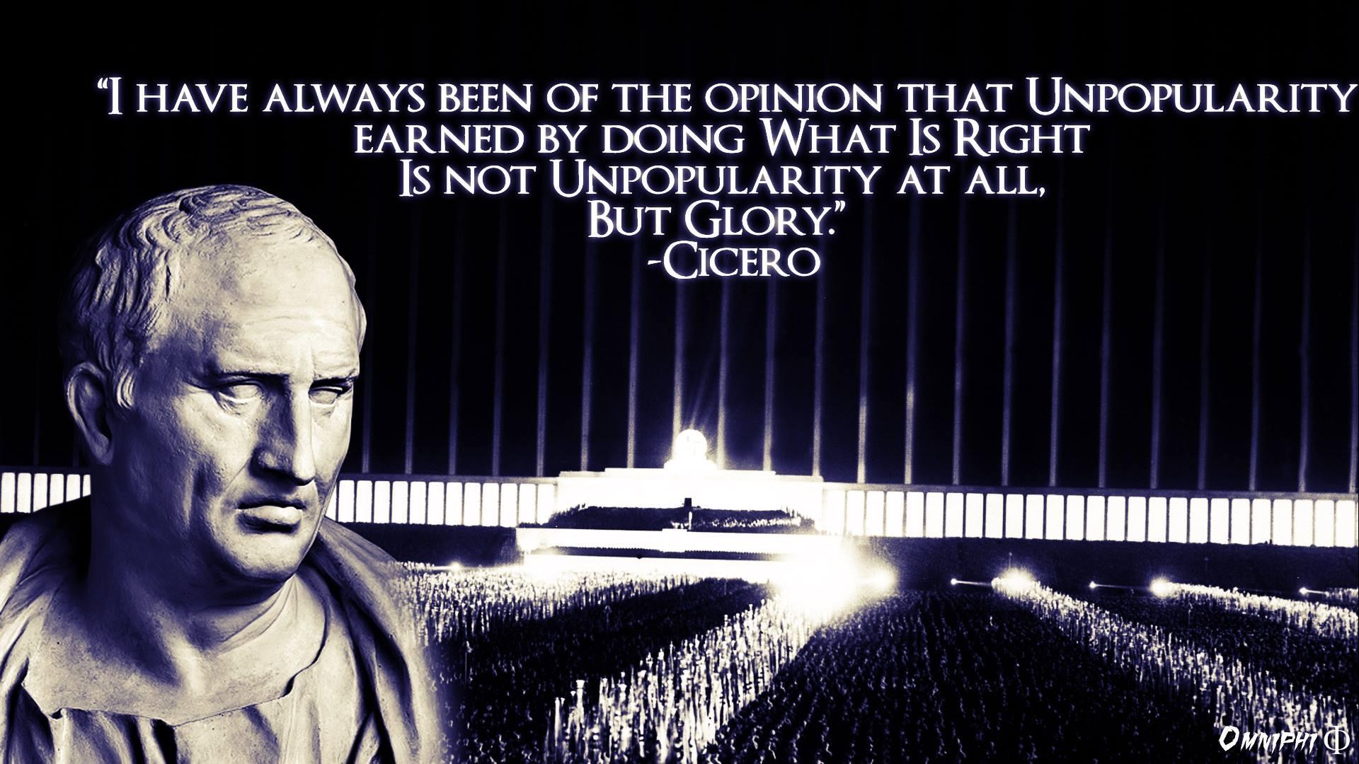 http://www.the-savoisien.com/blog/public/img27/Cicero.jpg