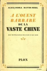 A_l_ouest_barbare_de_la_vaste_Chine.jpg