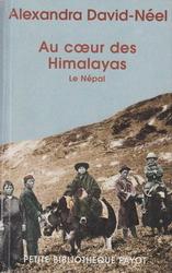 Au_coeur_des_Himalayas.jpg
