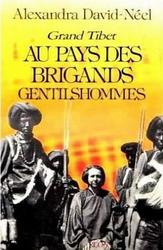 Au_pays_des_brigands_gentilshommes.jpg