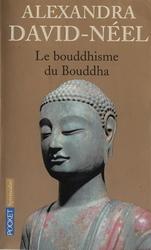 Le_bouddhisme_du_Bouddha.jpg