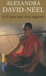 Le_lama_aux_cinq_sagesses.jpg