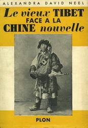 Le_vieux_Tibet_face_a_la_Chine.jpg