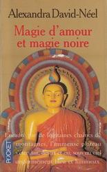 Magie_d_amour_et_magie_noire.jpg