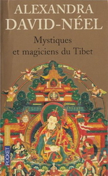 Mystiques_et_magiciens_du_Tibet.jpg